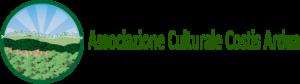 Associazione Costis Ardua
