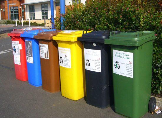ambiente-rifiuti
