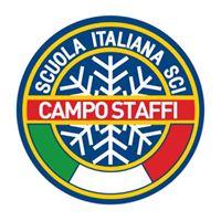 Scuola Sci Campo Staffi