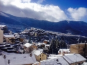 paese con neve2