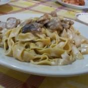 piatto tipico 3