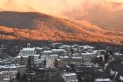 panorama con neve1