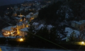 paese di sera1