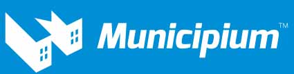 municipium_app_comune