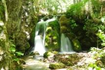 natura-es08