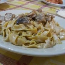 piatto tipico2