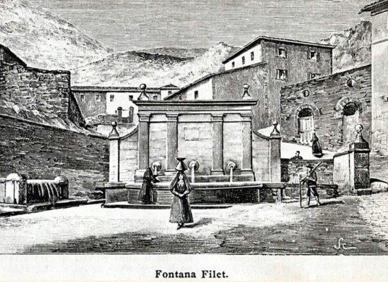 Fontana-Filette