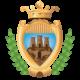 Sito istituzionale Comune Filettino