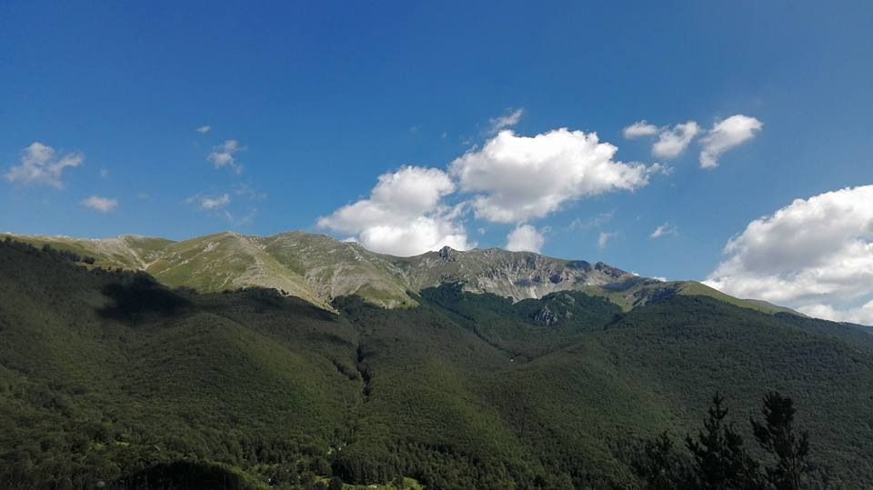 natura-es111